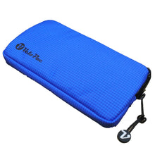 Load image into Gallery viewer, VeloPac Blue RidePac Lite | Velo Vixen