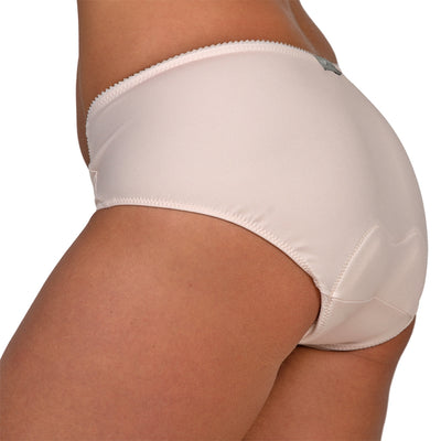 VeloVixen Padded Cycling Knickers - But Naked