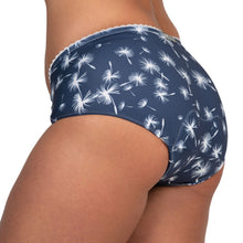 Load image into Gallery viewer, VeloVixen Padded womens Cycling Knickers - Dandelioness