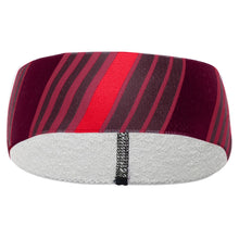 Load image into Gallery viewer, Santini Volo Headband - Red | VeloVixen