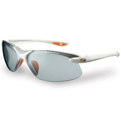 Sunwise Waterloo Sunglasses - White