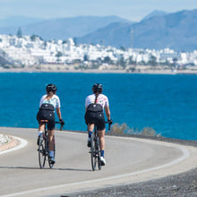 Load image into Gallery viewer, Assos Wild Jersey - Granita