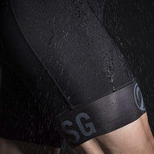 Load image into Gallery viewer, Stolen Goat Orkaan Weatherproof Bib Shorts