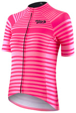 Load image into Gallery viewer, Stolen Goat Bodyline Womens Cycling Jersey - Clampdown | VeloVixen