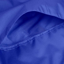 Load image into Gallery viewer, Endura Xtract Jacket - Cobalt