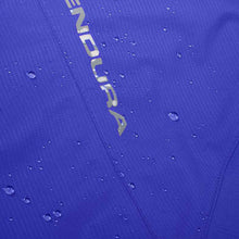 Load image into Gallery viewer, Endura Xtract Jacket II - Cobalt
