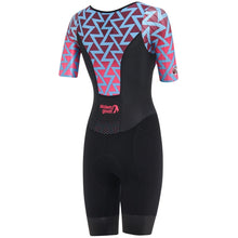 Load image into Gallery viewer, Women specific suit Stolen Goat Zulu | VeloVixen
