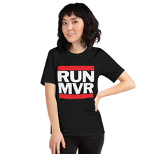 Load image into Gallery viewer, RUN MVR S/S [Multiple Colors, Men/Women]