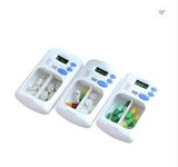 MINIBEEP Medicine Reminder Alarm/Timer BUY1TAKE1