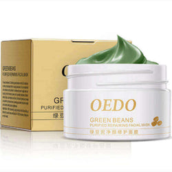 OEDO Purified Repairing Facial Mask 50g