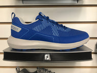 FootJoy - Flex XP