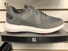 Load image into Gallery viewer, FootJoy - Flex XP