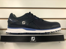 Load image into Gallery viewer, FootJoy - Pro SL
