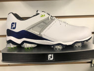 FootJoy - Tour X Spiked