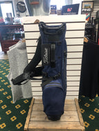 Titleist- Players 4 StaDry Stand Bag: Navy