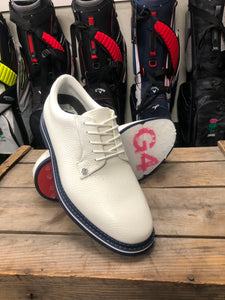 G/FORE- Mens Collection Gallivanter