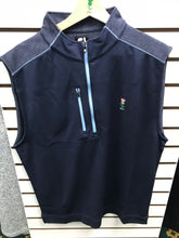 Load image into Gallery viewer, FootJoy - Tonal Block Vest