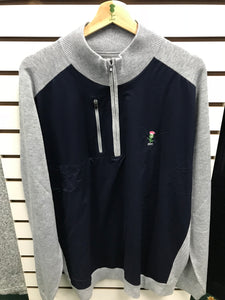 FootJoy -Tech Wind Sweater