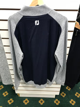 Load image into Gallery viewer, FootJoy -Tech Wind Sweater