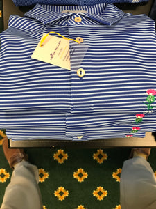 Peter Millar - Crafty Stripe