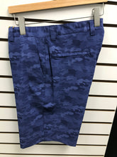 Load image into Gallery viewer, Peter Millar - Camo Short