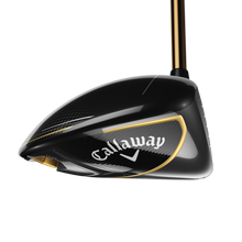 Load image into Gallery viewer, Callaway- Epic Flash Star Drivers