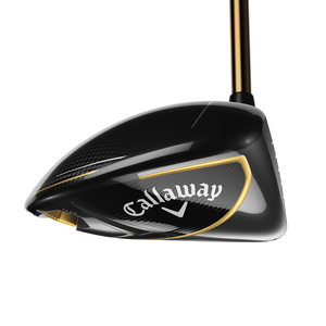 Callaway- Epic Flash Star Drivers