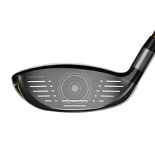 Load image into Gallery viewer, Callaway- Epic Flash Star Fairway woods