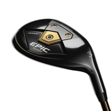 Load image into Gallery viewer, Callaway- Epic Flash Star Hybrids