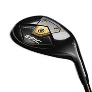 Callaway- Epic Flash Star Hybrids