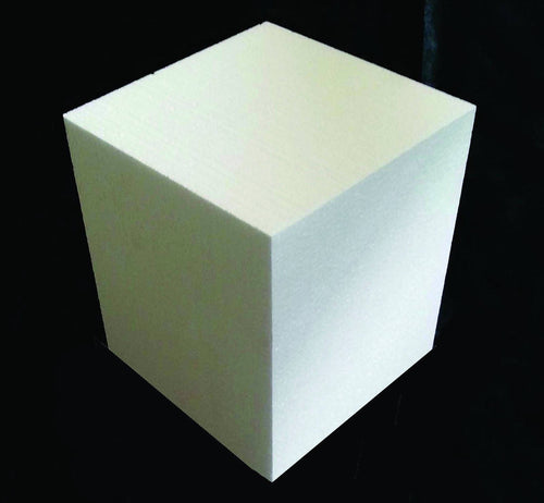 Expanded Polystyrene Craft Hotwire Foam
