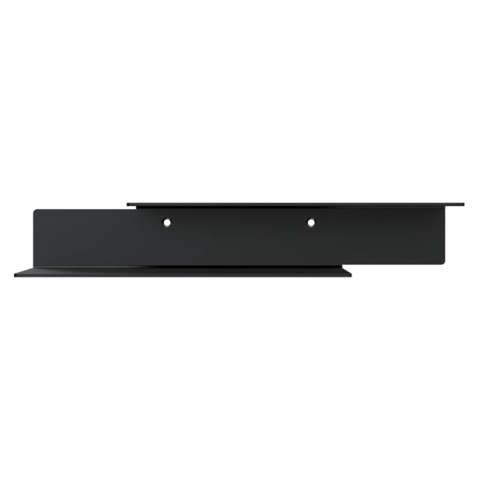 REGAL FLOAT SHELF