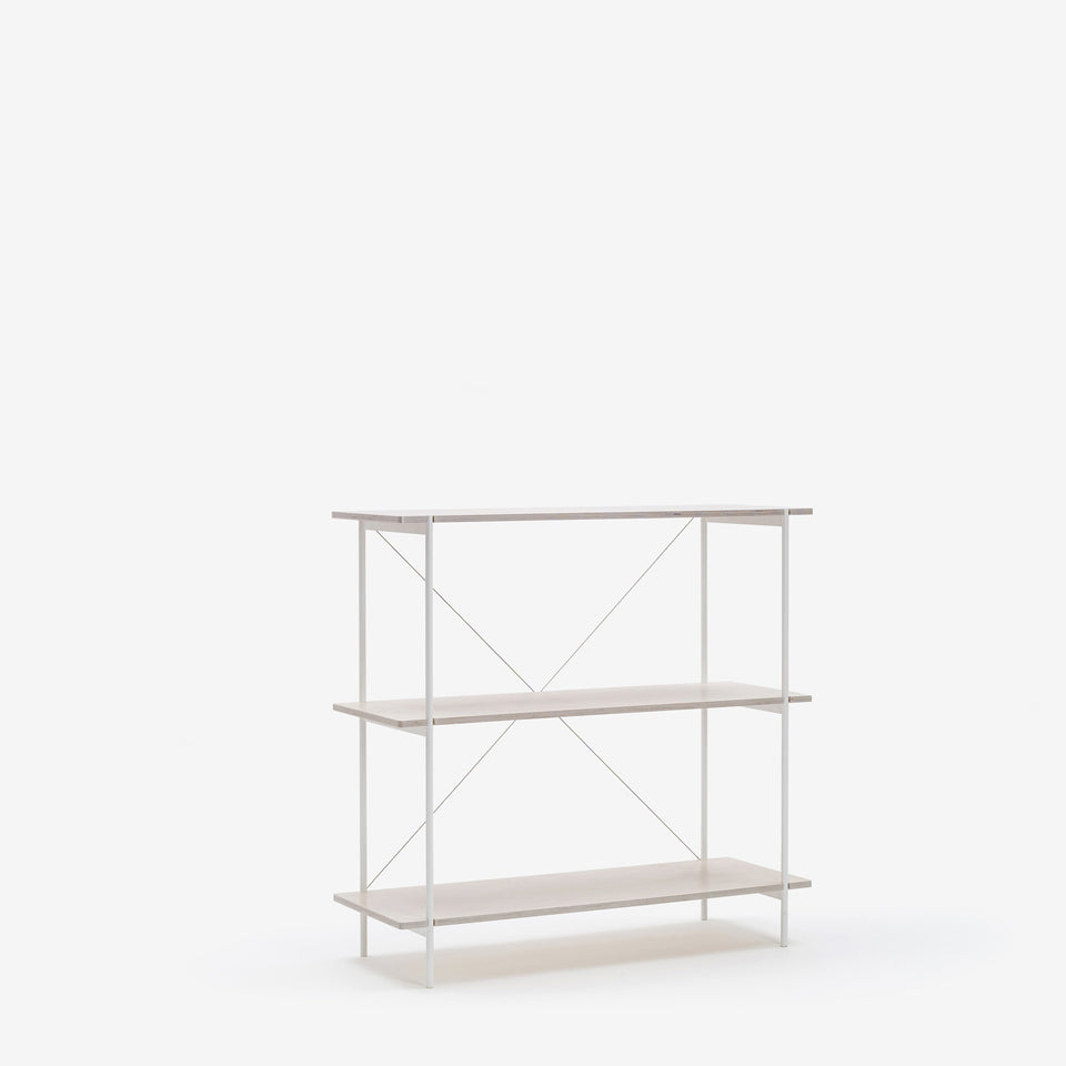REGAL SHELF ONE