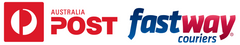 australia-post-and-fastway-couriers