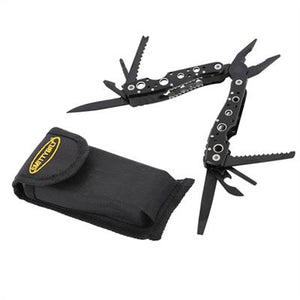 SB Multi Purpose Trail Tool - 2829