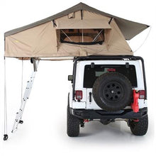 Load image into Gallery viewer, SB Overlander XL Roof Top Tent - 2883