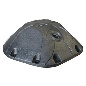 PS Dana 44 Bombshell Differential Cover - 42-11-044