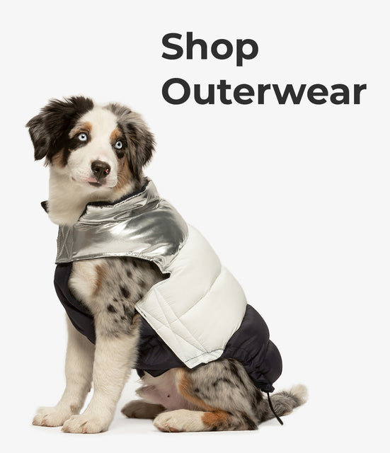 Dog Fashion Made in USA Dog Clothing Black Red Gray Striped JERSEY Hoodie Dog Apparel
