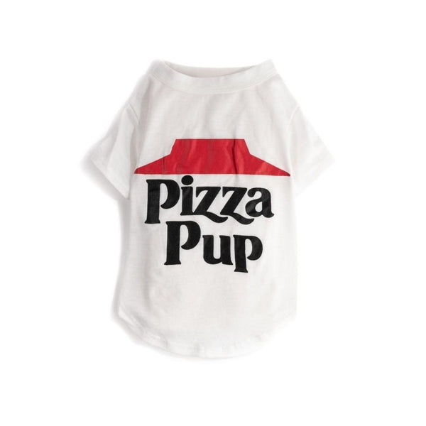 Pizza Pup T-Shirt