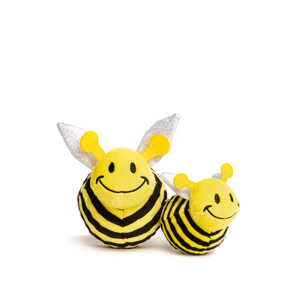 Bumble Bee faball®