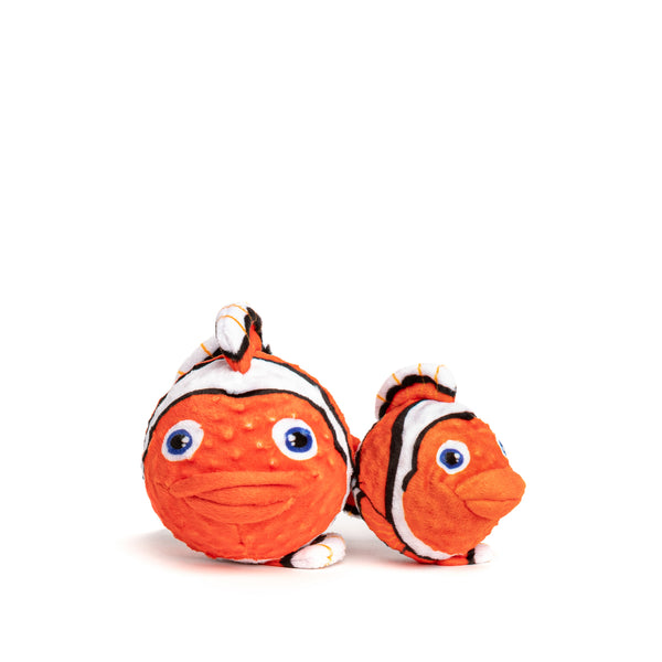 Clownfish faball®