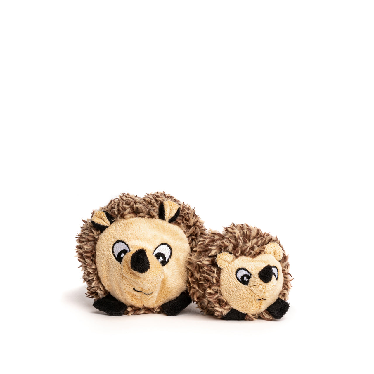 Hedgehog faball®