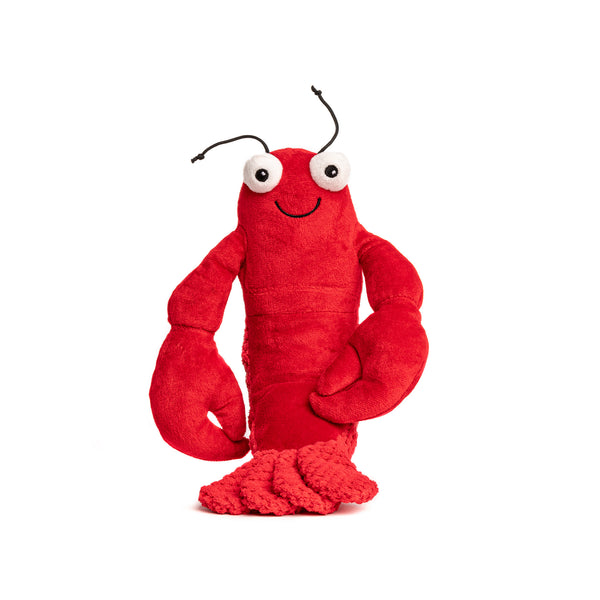 Floppy Lobster