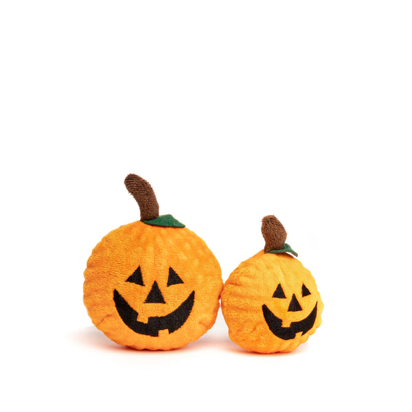 Pumpkin faball®