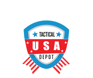 Tactical USA Depot