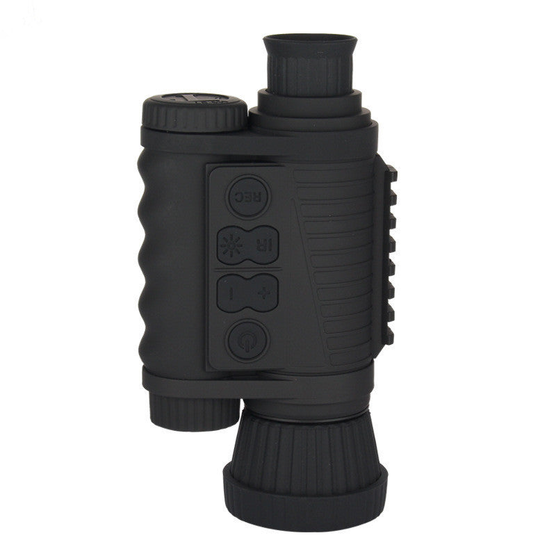 Night Vision Tactical Device