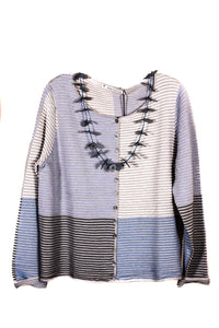 Mansted Hoss Cardigan