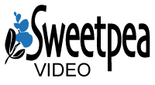 Sweetpea Video