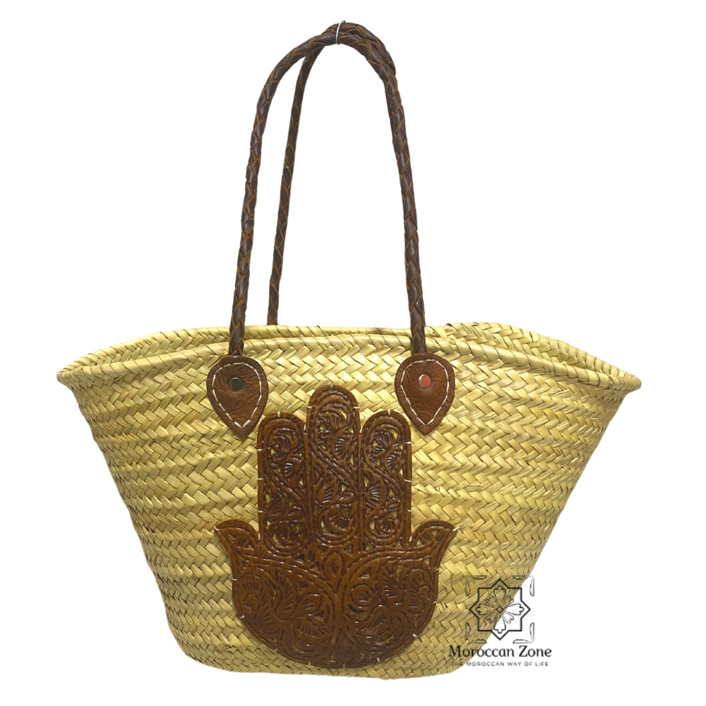 straw-handmade-basket-bag-khamsa