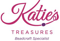 Katie's Treasures